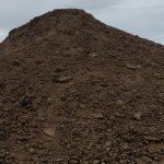 Garden Soil from Roma Sands